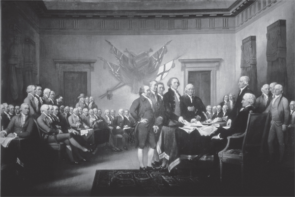 a history of the continental congress The continental congress, also known as the philadelphia congress, was a convention of delegates called together from the thirteen coloniesit became the governing body of the united states during the american revolution.