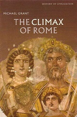 The Climax Of Rome