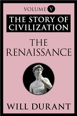 The Renaissance: A History of Civilization in Italy