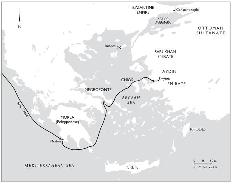 Smyrna Crusade (1344)