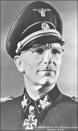 Waffen-SS Uniforms - Himmler's SS: Loyal to the Death's Head